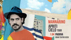 eventi a Padova e provincia dal 27 marzo al 2 aprile 2017