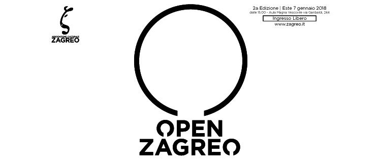 open-zagreo-2018