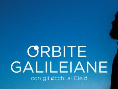 Orbite-Galileiane-con-gli-occhi-al-cielo