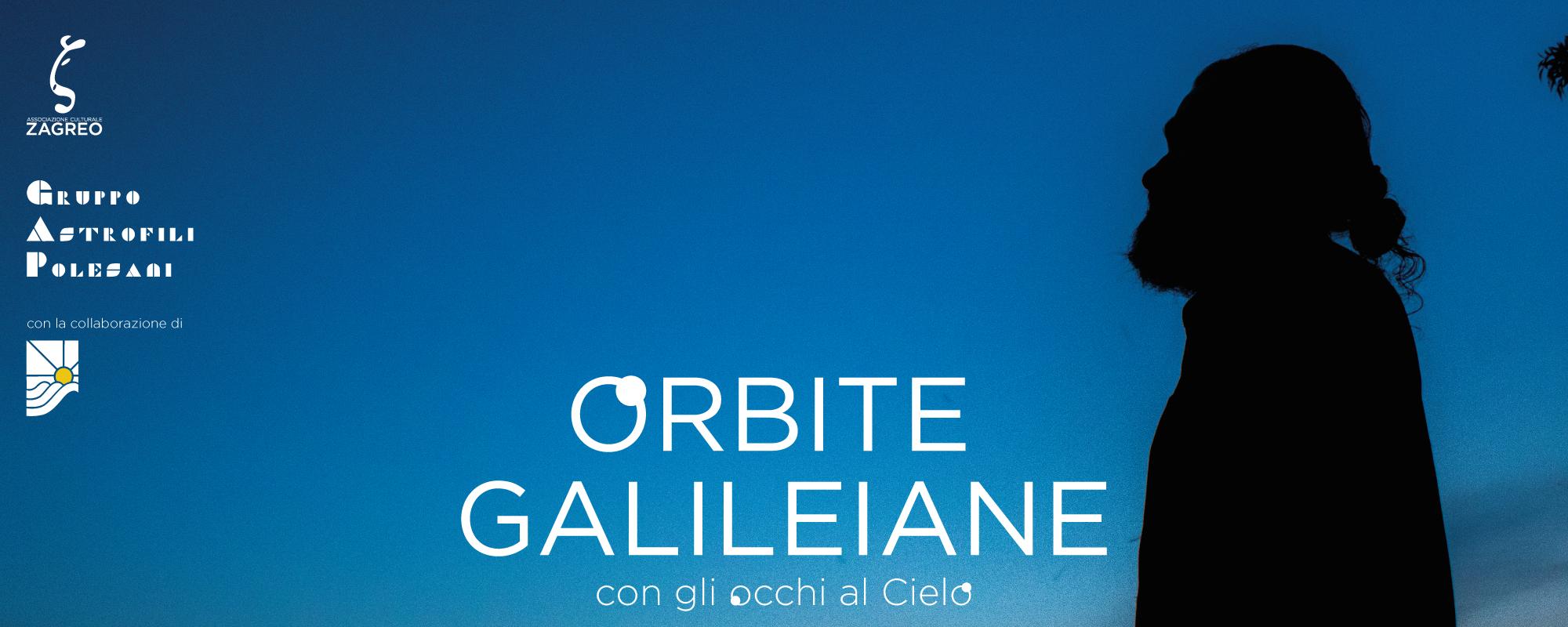 CON-GLI-OCCHI-AL-CIELO-ROVIGO