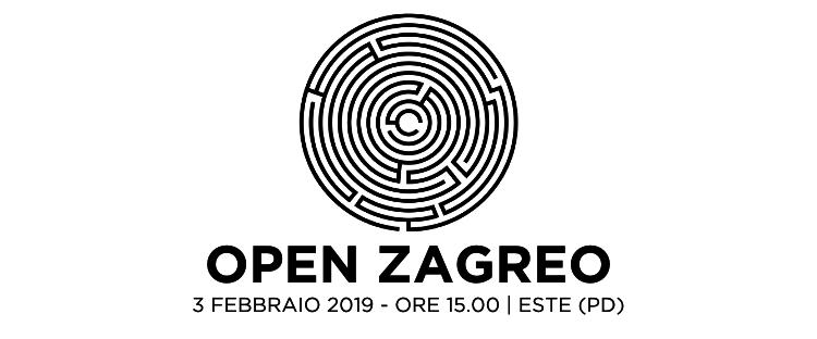 OPEN ZAGREO 2019